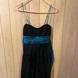 Dresses & Skirts - Fancy dress